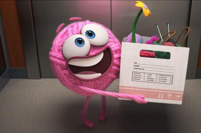 purl-Pixar.jpg