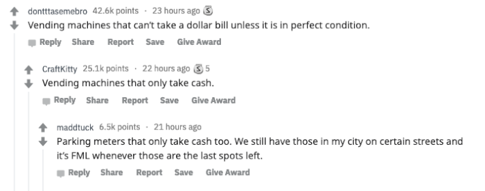 reddit-2019-complaints10.png