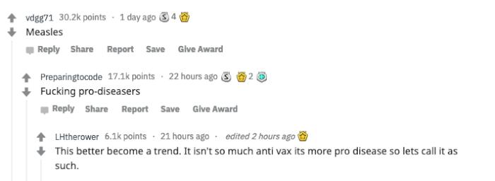 reddit-2019-complaints5.png