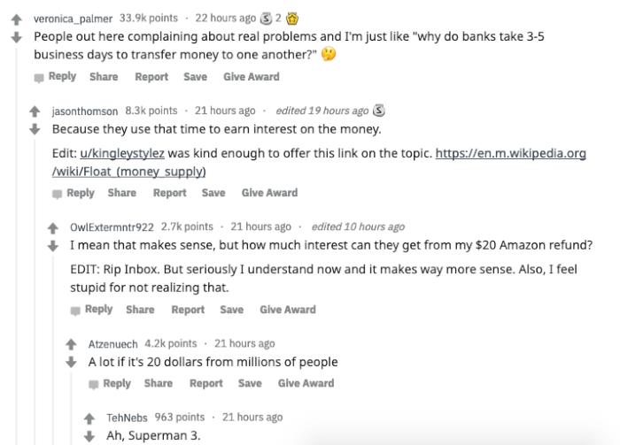 reddit-2019-complaints7.png