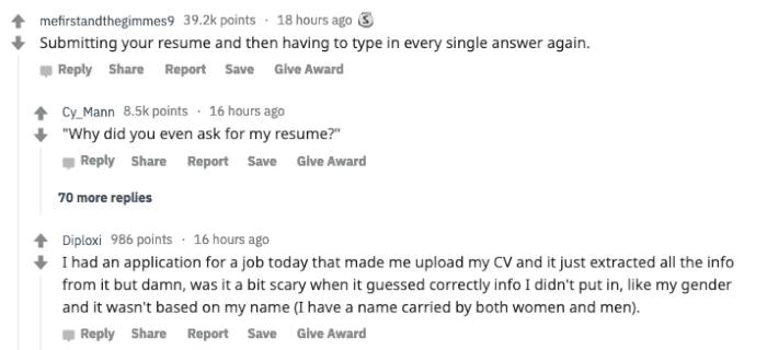 reddit-2019-complaints9.png