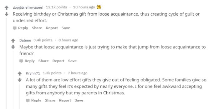 reddit-kind-but-annoying-4.png