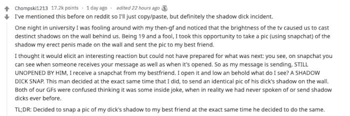 reddit-strange-personal-coincidence-14.png