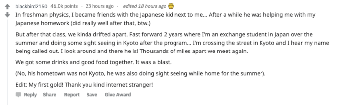 reddit-strange-personal-coincidence-7.png