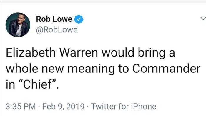 rob-lowe-warren-chief-tweet.jpg