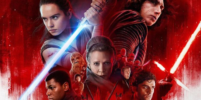 star_wars_supercut_trailer.jpeg