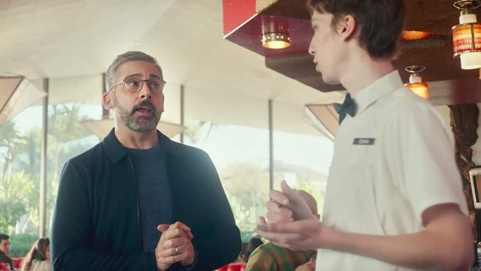 steve_carell_pepsi_commercial_ok_super_bowl.jpg