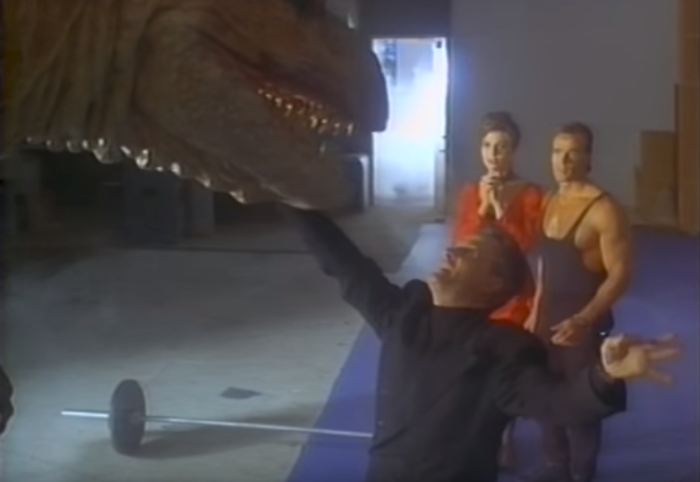 tammy-and-the-trex-immortality.png