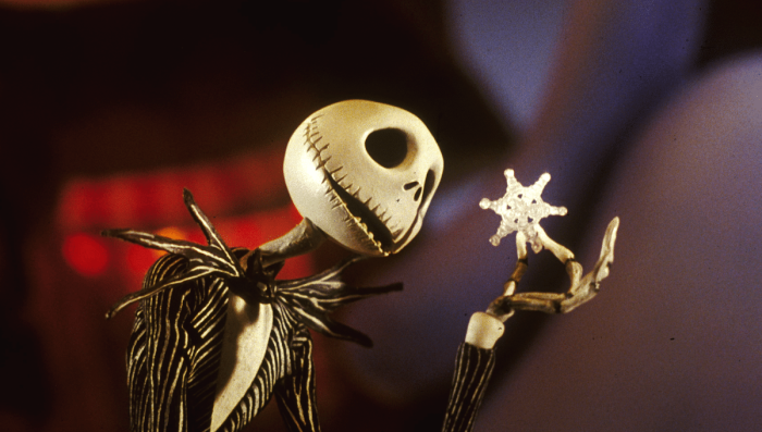 the_nightmare_before_christmas.png