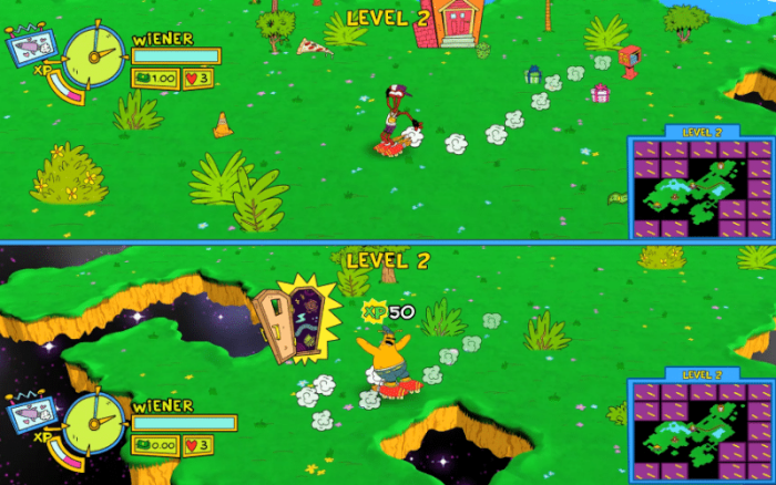 toejamandearlbackinthegame.png