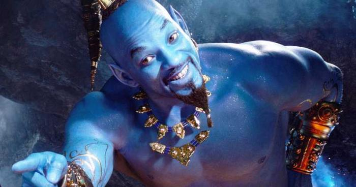willsmith_genie.jpg