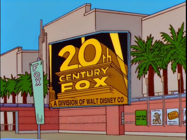 20th Century Fox Disney.jpg