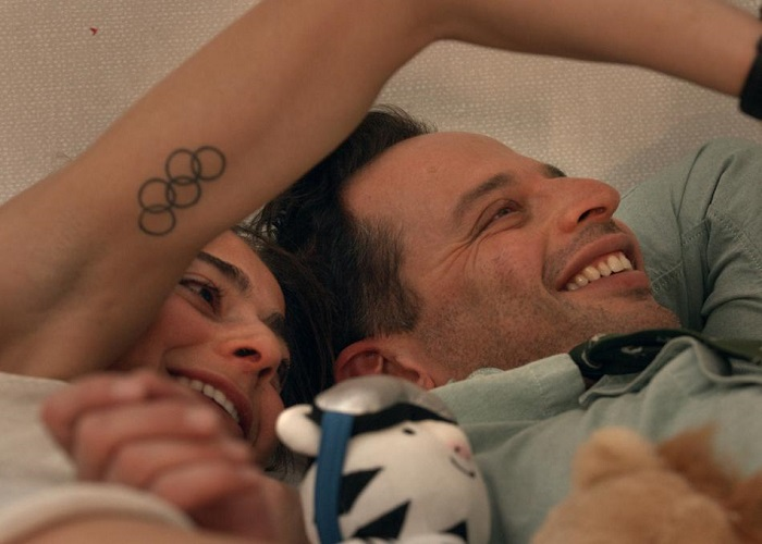 Review: Romantic Dramedy 'Olympic Dreams' Alternates Between the Contrasting Loneliness and Connection in Athlete Village
