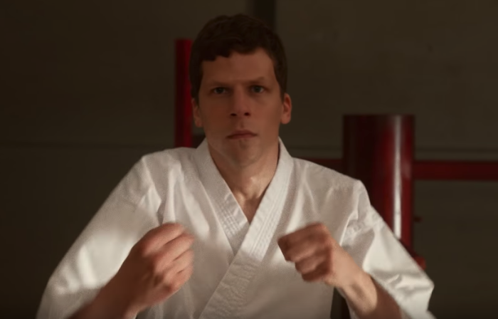 Art of Self Defense Jesse Eisenberg (1).png