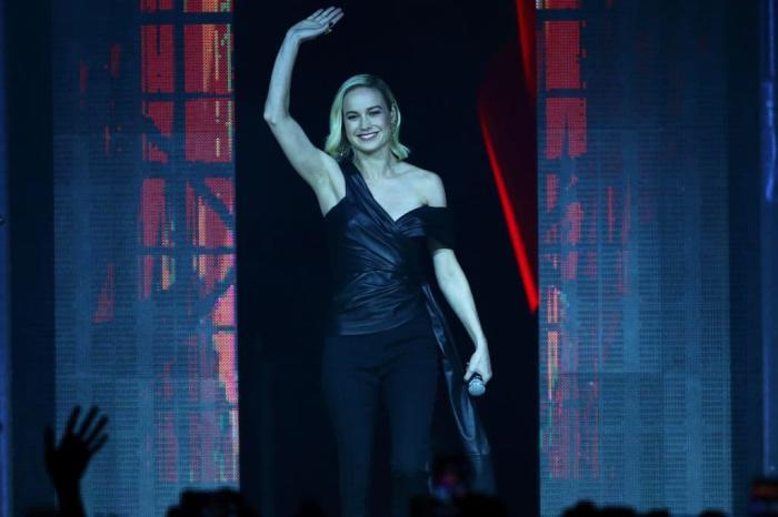 Brie Larson Getty 1.jpg