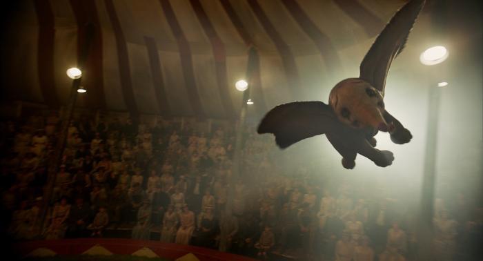 Dumbo Disney.jpg