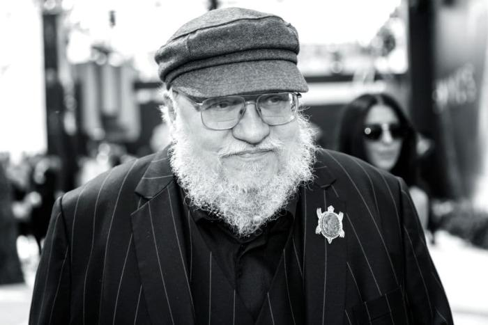 George RR Martin Getty Images 1.jpg