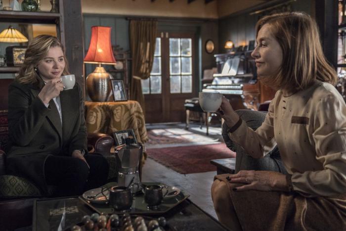 Greta Isabelle Huppert Chloe Moretz.jpg