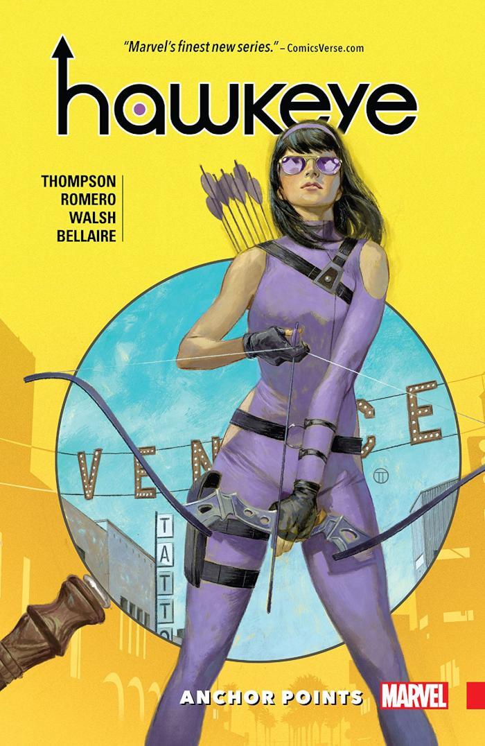 Thumbnail image for Hawkeye Kate Bishop.jpg