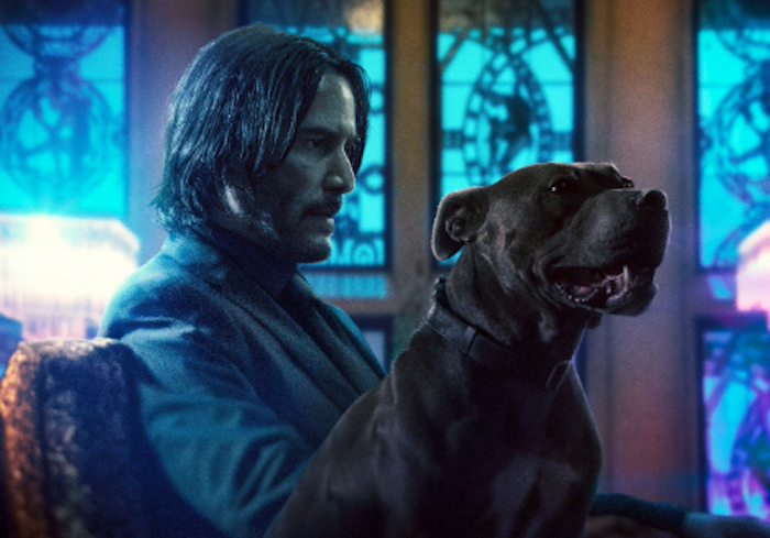 JohnWick3 (1).png
