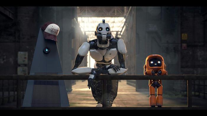 Love Death Robots (1).jpg