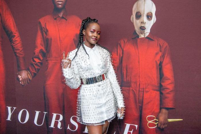 Lupita Nyongo Getty Images 1.jpg