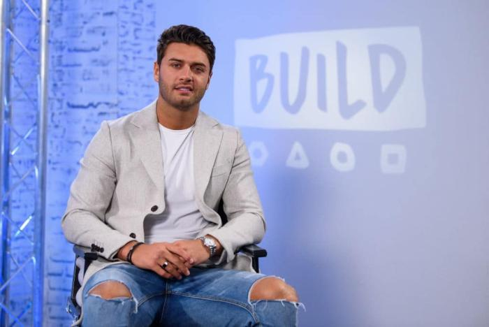 Mike Thalassitis Getty Images.jpg