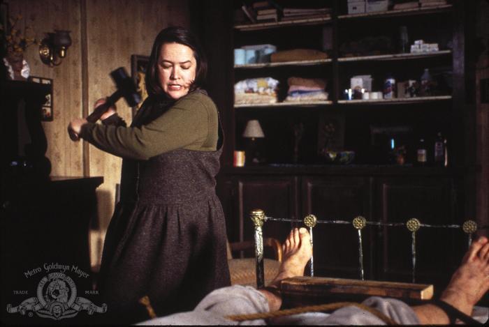 Misery Annie Wilkes.jpg