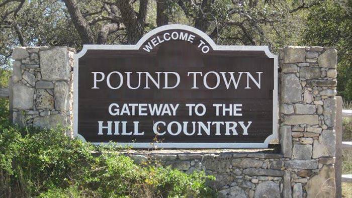 Pound-Town-sign.jpg