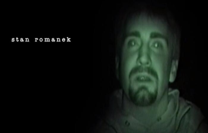 Stan_Romanek_Netflix.png