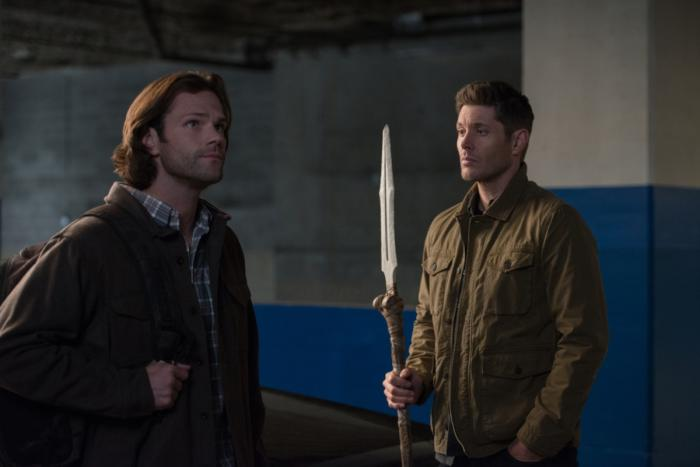 SupernaturalS143212019-1.jpg