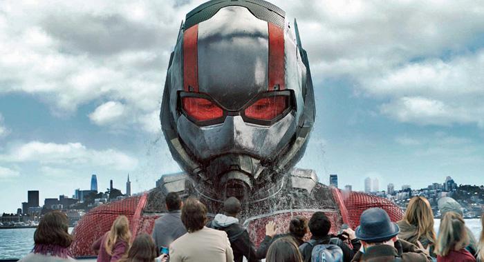 ant-man-giant-man.jpg