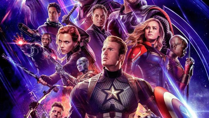avengers-endgame-poster-crop.jpg