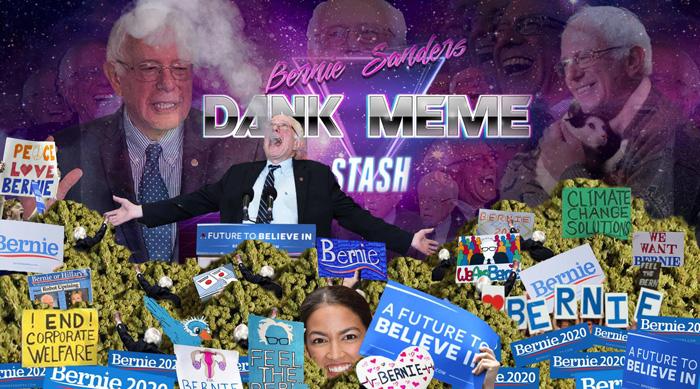 bernie-sanders-memes.jpg