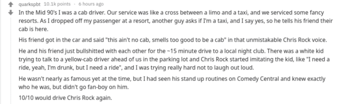 chris_rock_cab.png
