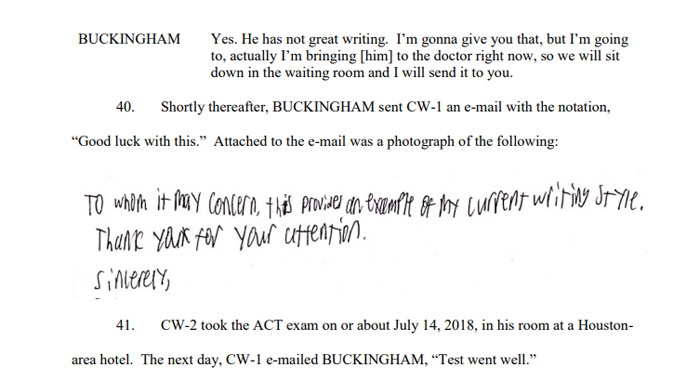 handwriting-college-scandal.jpg