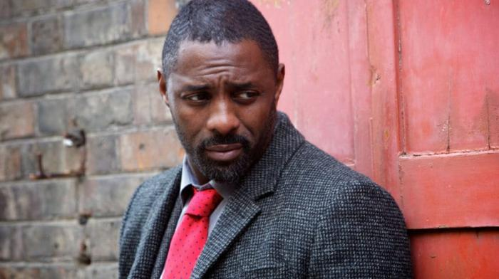 idris_elba_as_deadshot_suicide_squad_2.jpg