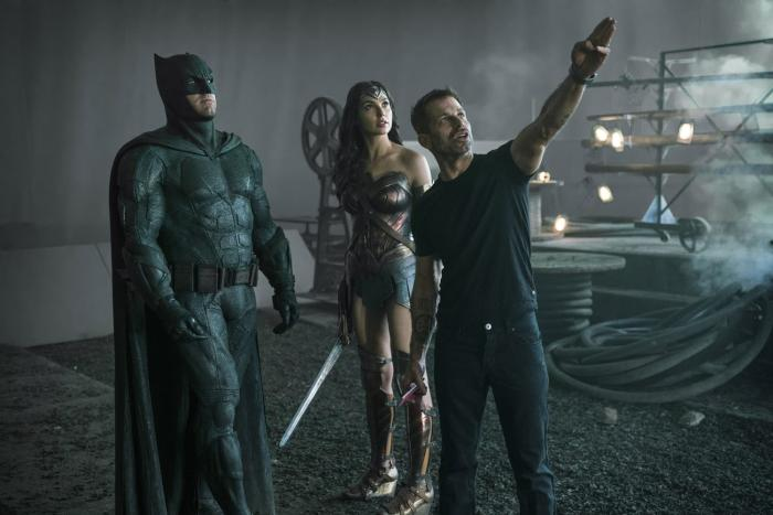 justice-league-zack-snyder.jpg