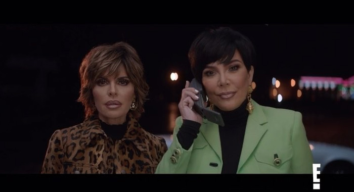 kris-jenner-captain-marvel.jpg