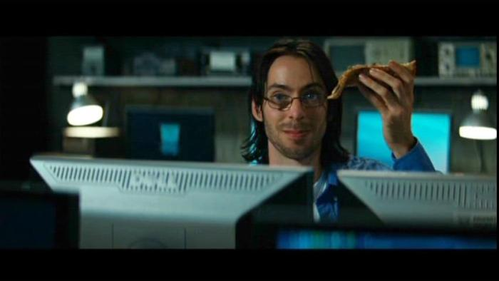 martin_starr_the_incredible_hulk.jpg