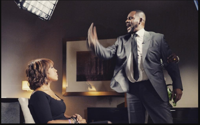 r.kelly_gayle_king_interview.png