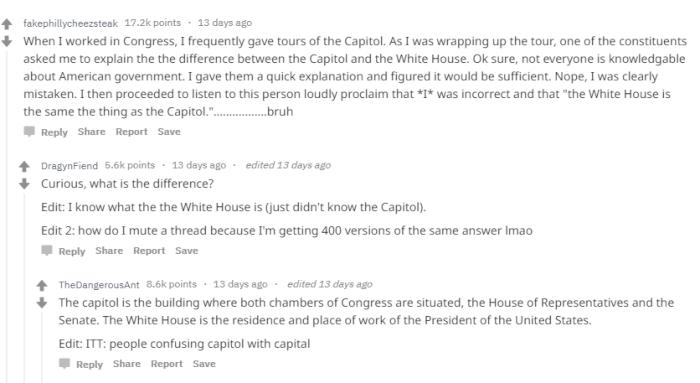 reddit-stupid-thing-said-10.png