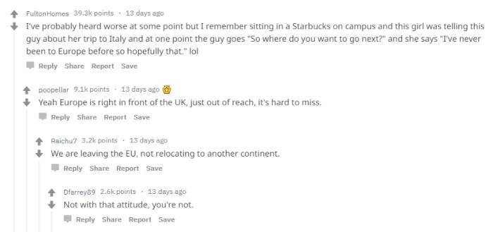 reddit-stupid-thing-said-3.png