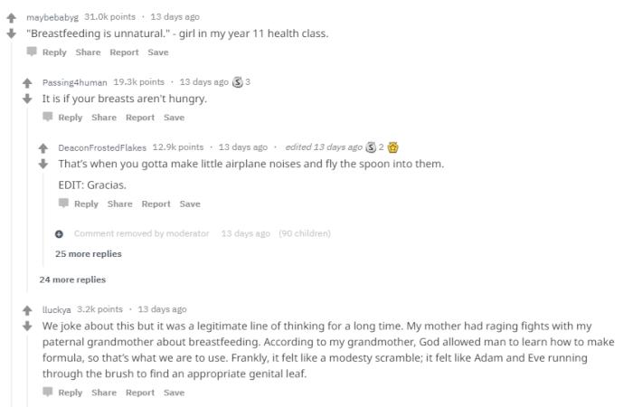 reddit-stupid-thing-said-6.png
