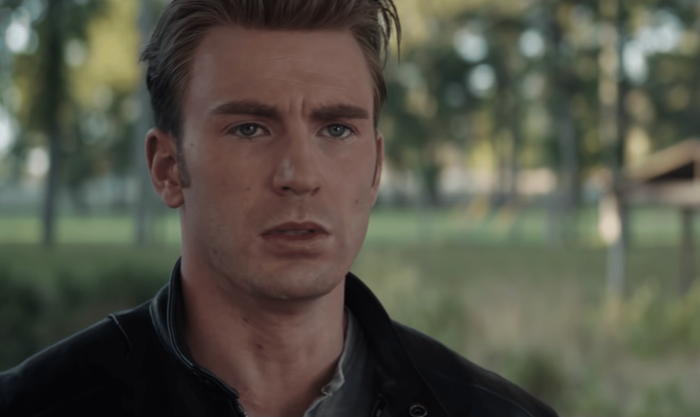 steve_Rogers_end_game.png