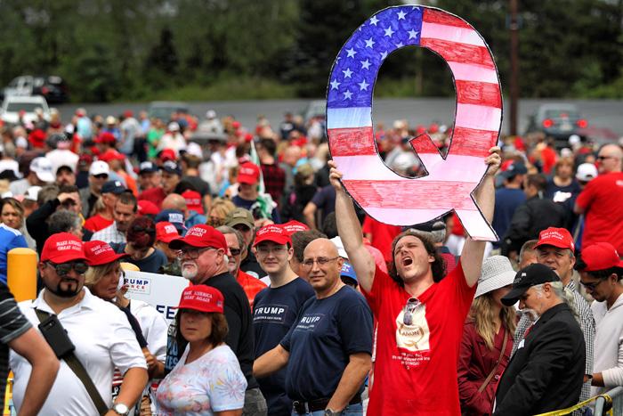 trump-rally-qanon.jpg