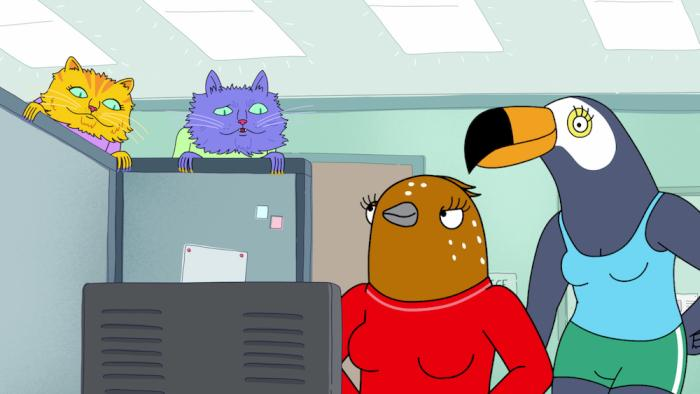 tuca-and-bertie-images-9.jpg