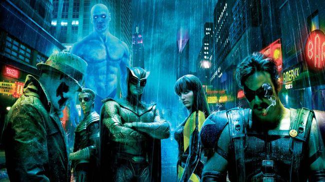 watchmen-2009.jpg