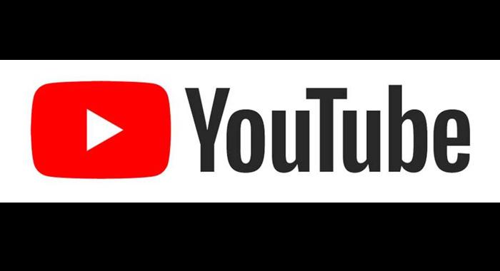 youtube-logo-bars.jpg