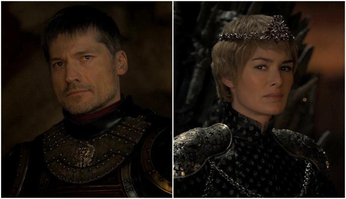 18-Cersei-Coronated.jpg